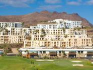 Las Playitas Resort