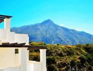 Apartamentos de Lujo Marbella – PlanB4All